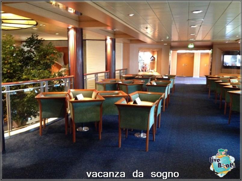 Visita su Costa Neoriviera-51costaneoriviera-costacrociere-direttaliveboatcrociere-jpg