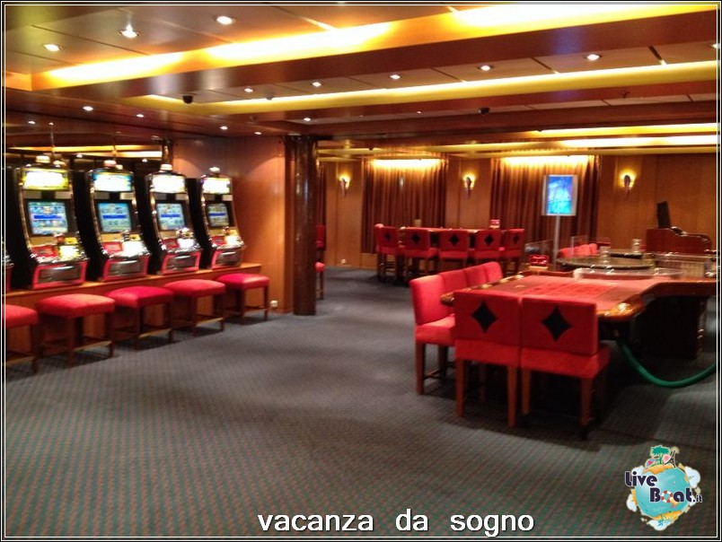 Visita su Costa Neoriviera-52costaneoriviera-costacrociere-direttaliveboatcrociere-jpg