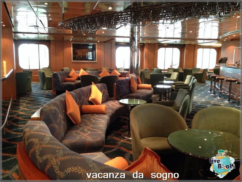 Visita su Costa Neoriviera-53costaneoriviera-costacrociere-direttaliveboatcrociere-jpg