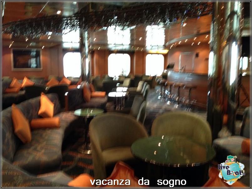 Visita su Costa Neoriviera-54costaneoriviera-costacrociere-direttaliveboatcrociere-jpg