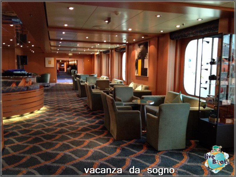 Visita su Costa Neoriviera-55costaneoriviera-costacrociere-direttaliveboatcrociere-jpg