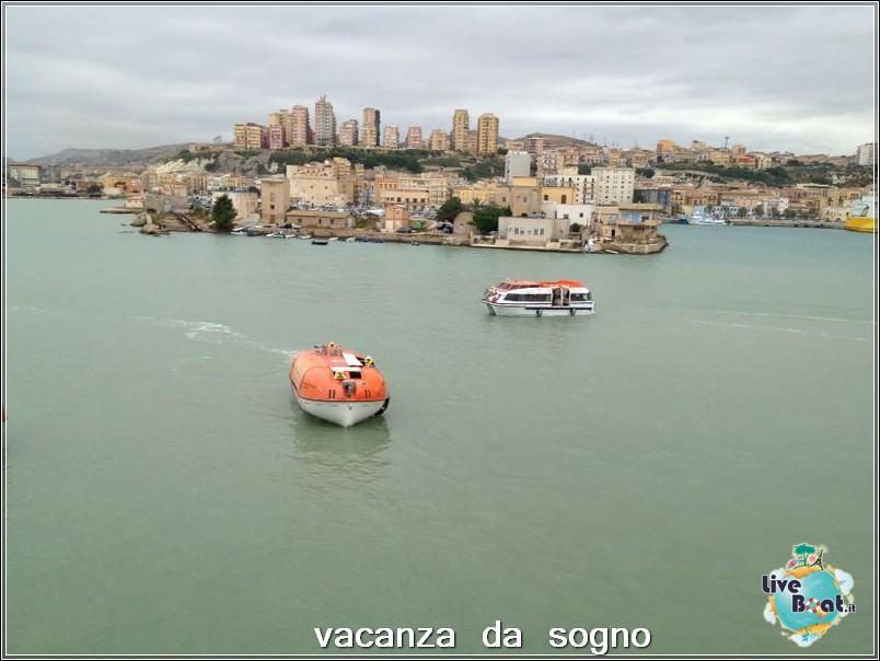 Visita su Costa Neoriviera-56costaneoriviera-costacrociere-direttaliveboatcrociere-jpg