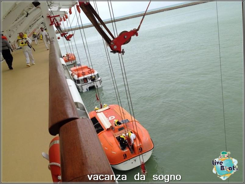 Visita su Costa Neoriviera-57costaneoriviera-costacrociere-direttaliveboatcrociere-jpg