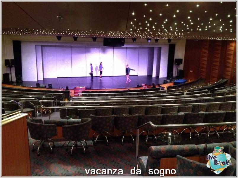 Visita su Costa Neoriviera-58costaneoriviera-costacrociere-direttaliveboatcrociere-jpg