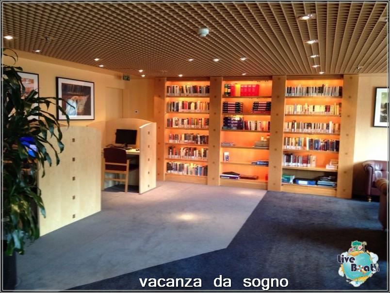 Visita su Costa Neoriviera-61costaneoriviera-costacrociere-direttaliveboatcrociere-jpg