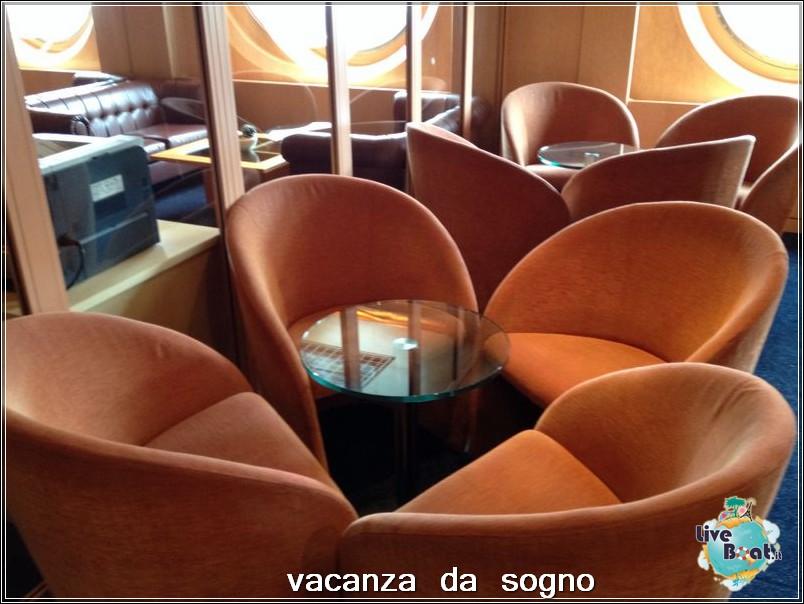 Visita su Costa Neoriviera-62costaneoriviera-costacrociere-direttaliveboatcrociere-jpg
