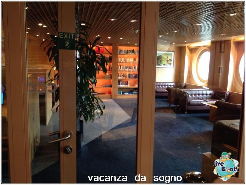 Visita su Costa Neoriviera-63costaneoriviera-costacrociere-direttaliveboatcrociere-jpg