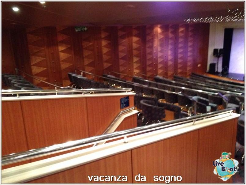 Visita su Costa Neoriviera-64costaneoriviera-costacrociere-direttaliveboatcrociere-jpg