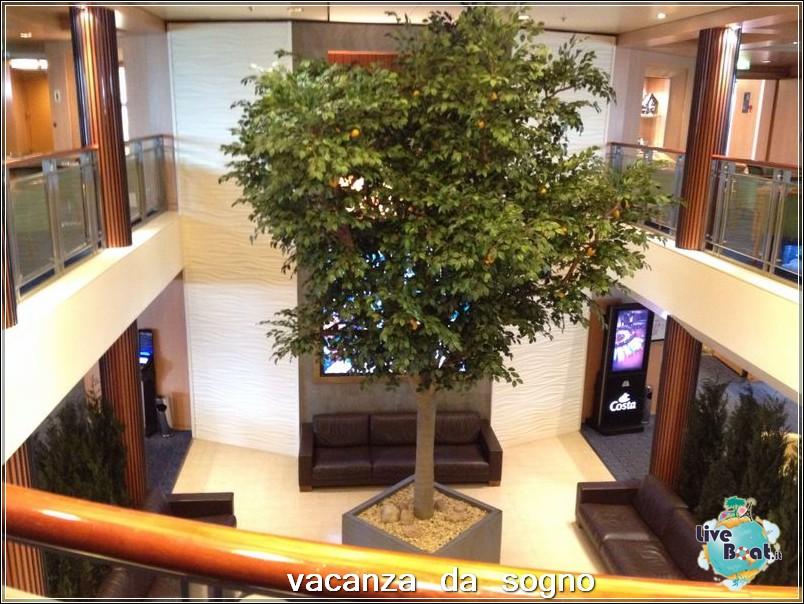 Visita su Costa Neoriviera-65costaneoriviera-costacrociere-direttaliveboatcrociere-jpg
