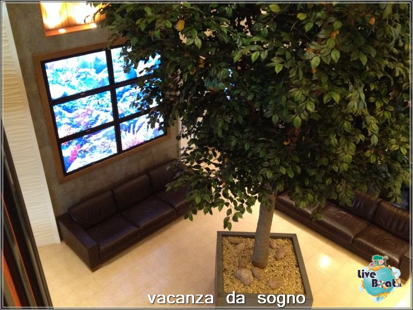 Visita su Costa Neoriviera-66costaneoriviera-costacrociere-direttaliveboatcrociere-jpg