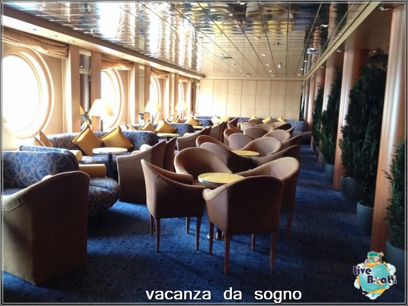 Visita su Costa Neoriviera-70costaneoriviera-costacrociere-direttaliveboatcrociere-jpg