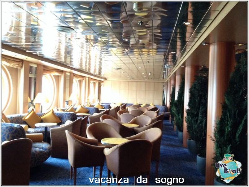 Visita su Costa Neoriviera-71costaneoriviera-costacrociere-direttaliveboatcrociere-jpg