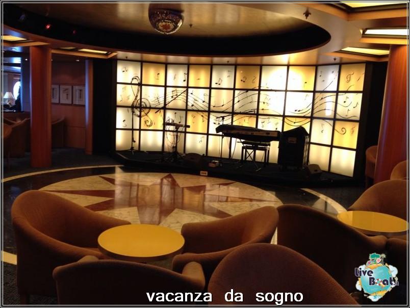 Visita su Costa Neoriviera-72costaneoriviera-costacrociere-direttaliveboatcrociere-jpg