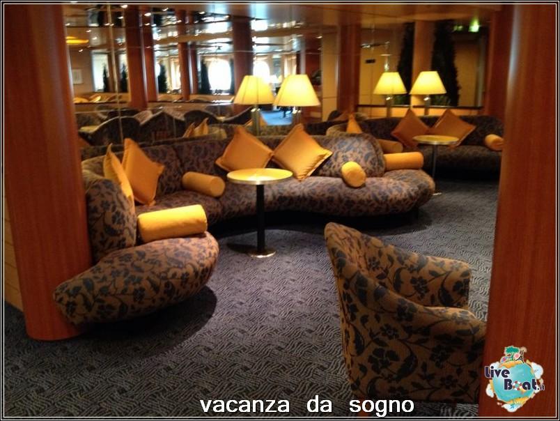 Visita su Costa Neoriviera-73costaneoriviera-costacrociere-direttaliveboatcrociere-jpg