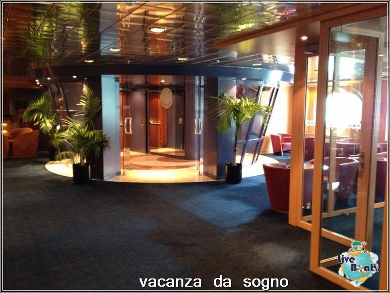 Visita su Costa Neoriviera-74costaneoriviera-costacrociere-direttaliveboatcrociere-jpg
