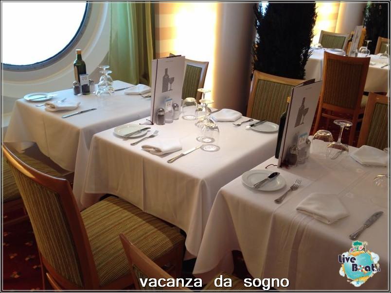 Visita su Costa Neoriviera-76costaneoriviera-costacrociere-direttaliveboatcrociere-jpg