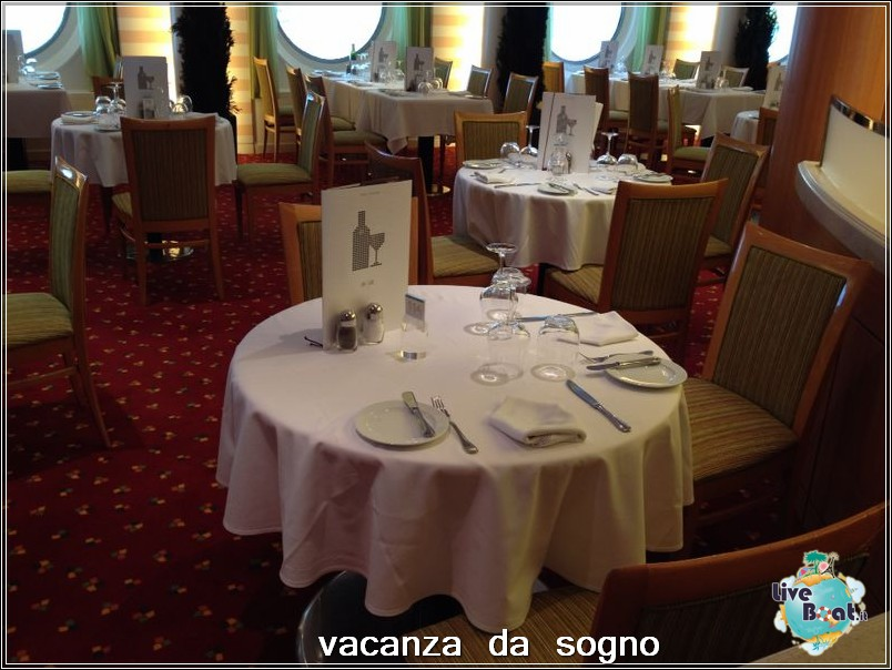 Visita su Costa Neoriviera-77costaneoriviera-costacrociere-direttaliveboatcrociere-jpg