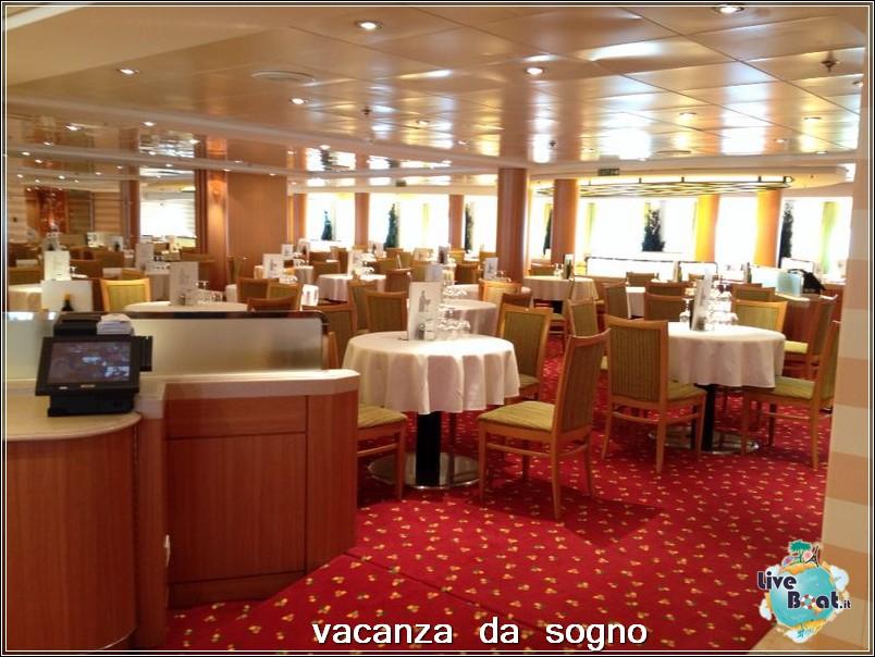 Visita su Costa Neoriviera-78costaneoriviera-costacrociere-direttaliveboatcrociere-jpg