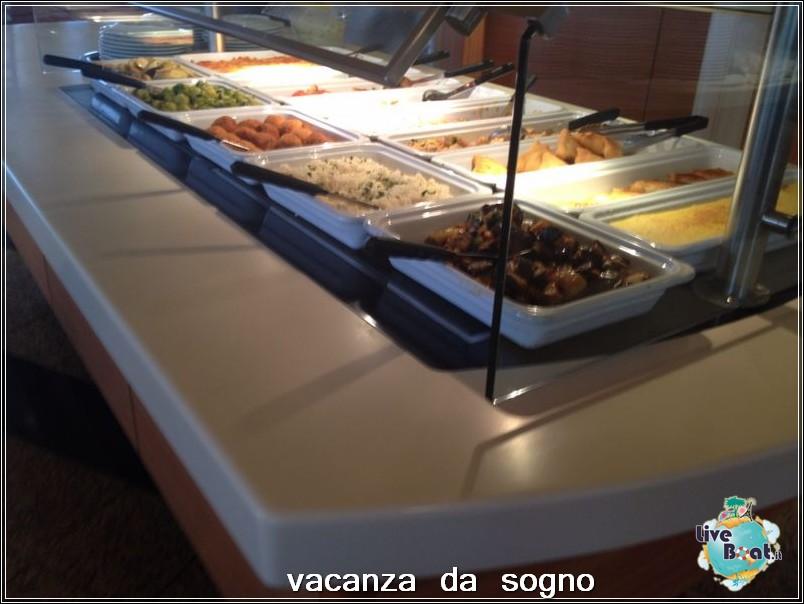 Visita su Costa Neoriviera-80costaneoriviera-costacrociere-direttaliveboatcrociere-jpg