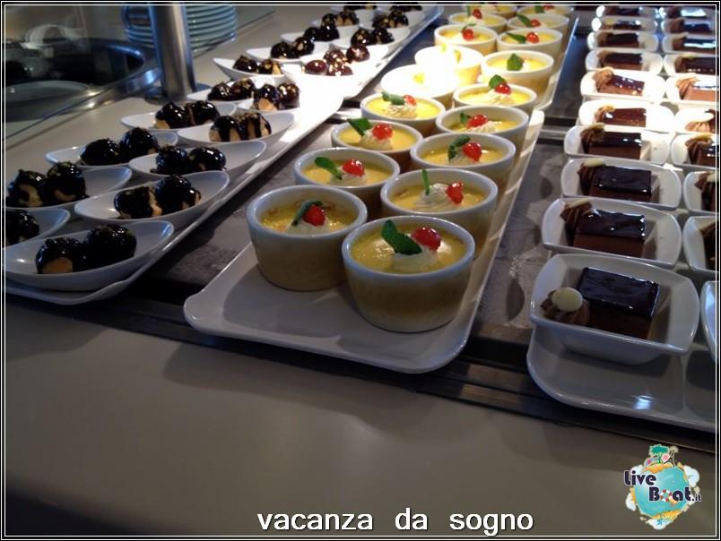 Visita su Costa Neoriviera-81costaneoriviera-costacrociere-direttaliveboatcrociere-jpg