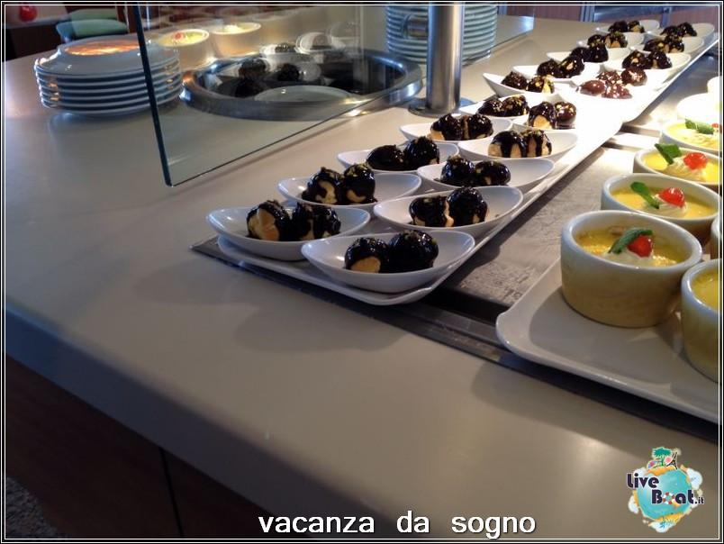 Visita su Costa Neoriviera-83costaneoriviera-costacrociere-direttaliveboatcrociere-jpg