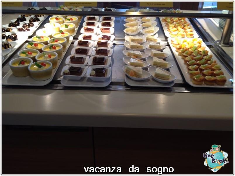 Visita su Costa Neoriviera-84costaneoriviera-costacrociere-direttaliveboatcrociere-jpg