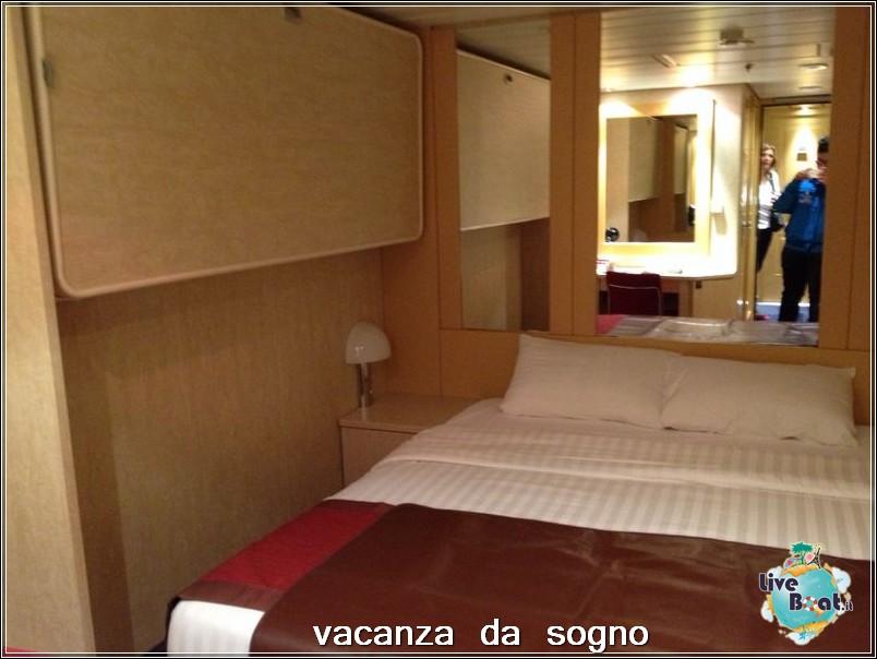 Visita su Costa Neoriviera-85costaneoriviera-costacrociere-direttaliveboatcrociere-jpg