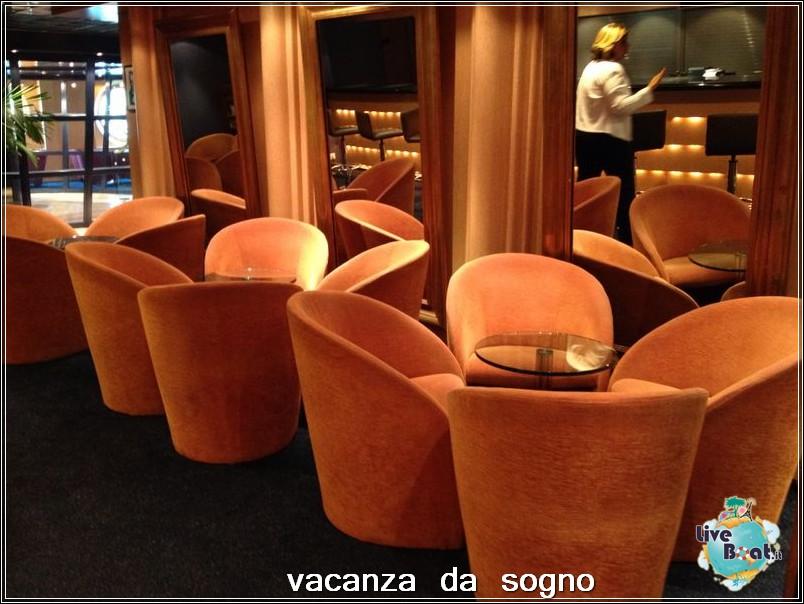 Visita su Costa Neoriviera-86costaneoriviera-costacrociere-direttaliveboatcrociere-jpg
