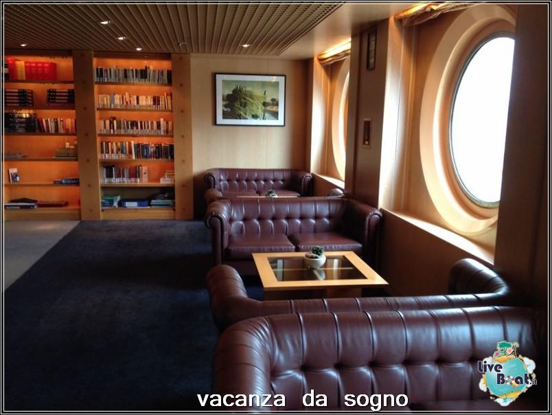 Visita su Costa Neoriviera-87costaneoriviera-costacrociere-direttaliveboatcrociere-jpg