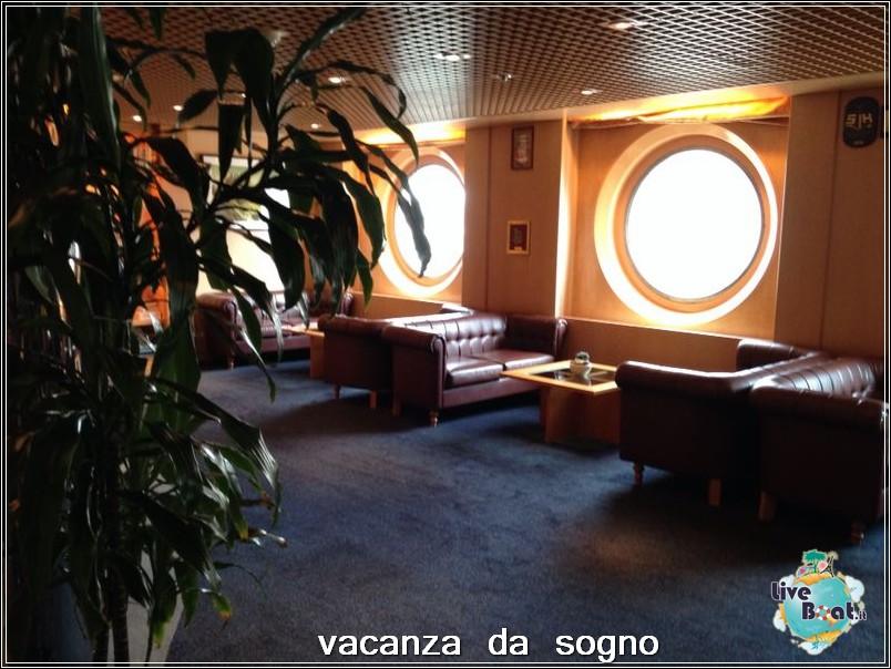 Visita su Costa Neoriviera-88costaneoriviera-costacrociere-direttaliveboatcrociere-jpg