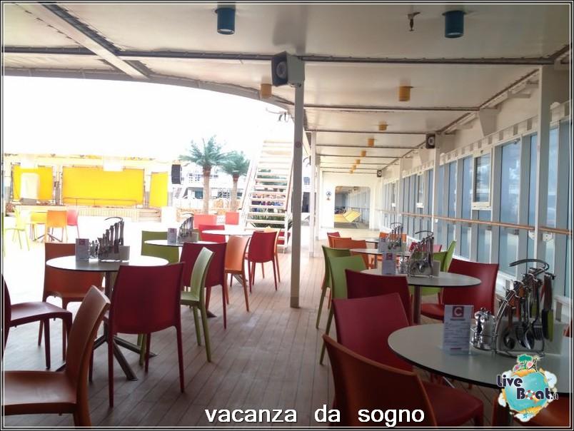 Visita su Costa Neoriviera-89costaneoriviera-costacrociere-direttaliveboatcrociere-jpg