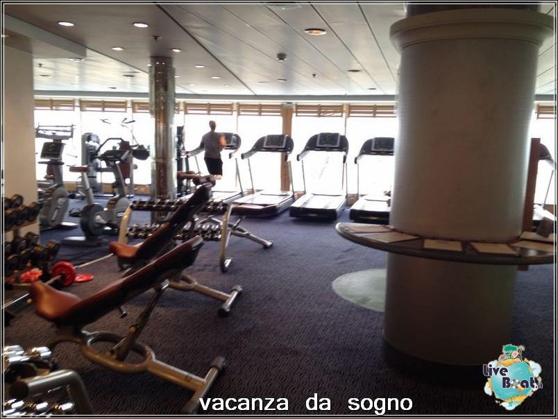 Visita su Costa Neoriviera-1costaneoriviera-costacrociere-direttaliveboatcrociere-jpg
