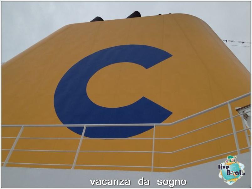 Visita su Costa Neoriviera-12costaneoriviera-costacrociere-direttaliveboatcrociere-jpg