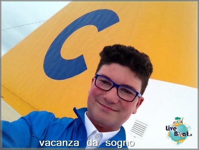 Visita su Costa Neoriviera-15costaneoriviera-costacrociere-direttaliveboatcrociere-jpg