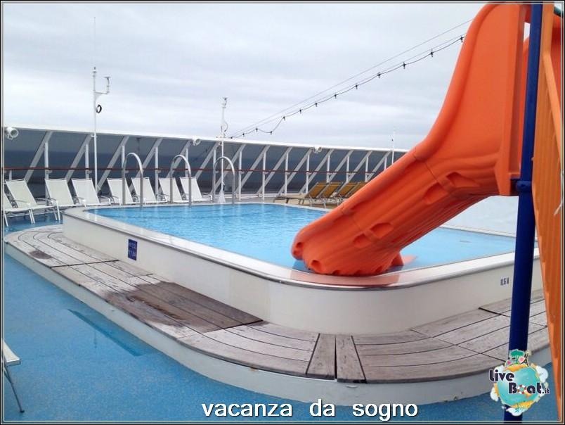 Visita su Costa Neoriviera-19costaneoriviera-costacrociere-direttaliveboatcrociere-jpg