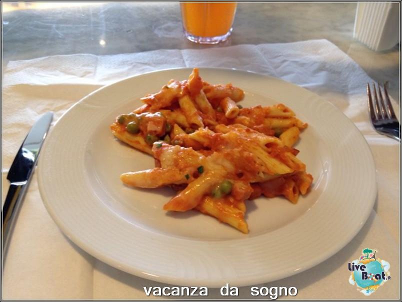 Visita su Costa Neoriviera-21costaneoriviera-costacrociere-direttaliveboatcrociere-jpg