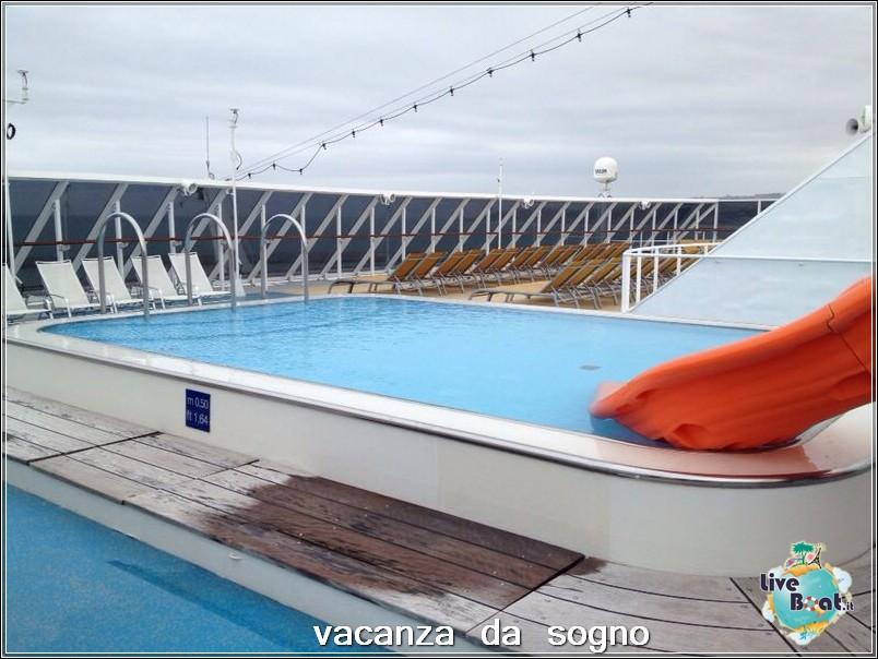 Visita su Costa Neoriviera-26costaneoriviera-costacrociere-direttaliveboatcrociere-jpg