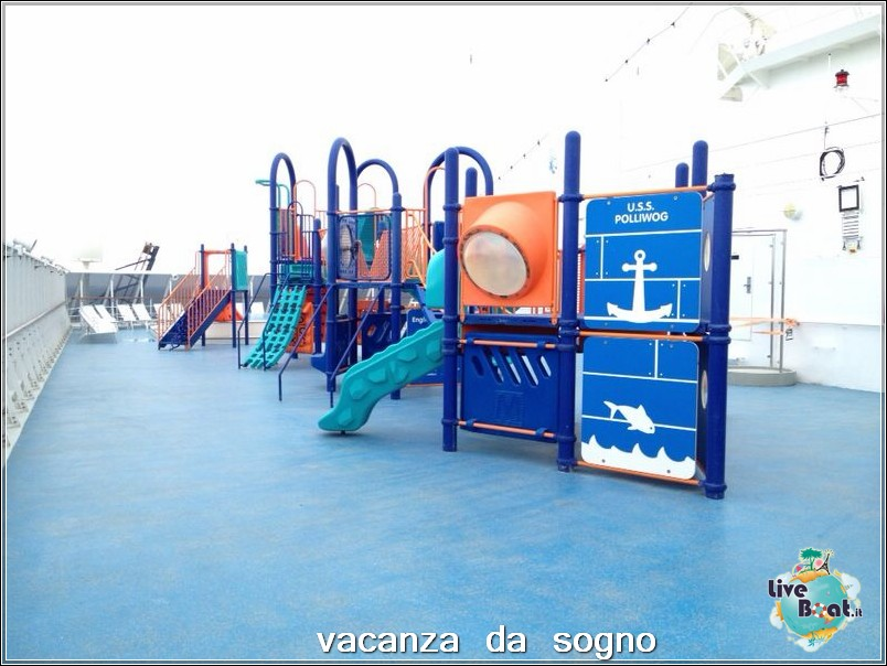 Visita su Costa Neoriviera-27costaneoriviera-costacrociere-direttaliveboatcrociere-jpg