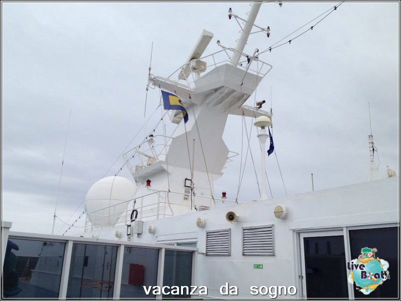 Visita su Costa Neoriviera-28costaneoriviera-costacrociere-direttaliveboatcrociere-jpg