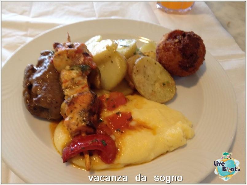 Visita su Costa Neoriviera-32costaneoriviera-costacrociere-direttaliveboatcrociere-jpg