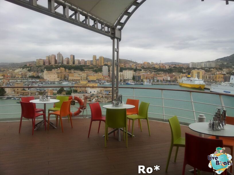 2014/05/19 - Porto Empedocle - Costa neoRiviera-4foto-costa-neoriviera-diretta-liveboat-crociere-jpg