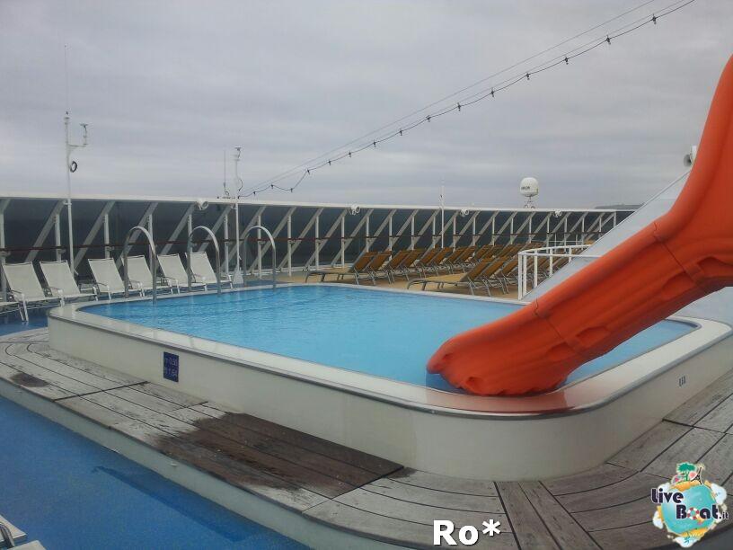 2014/05/19 - Porto Empedocle - Costa neoRiviera-8foto-costa-neoriviera-diretta-liveboat-crociere-jpg