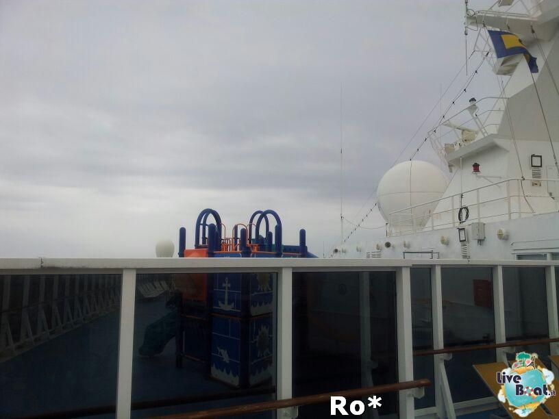 2014/05/19 - Porto Empedocle - Costa neoRiviera-13foto-costa-neoriviera-diretta-liveboat-crociere-jpg