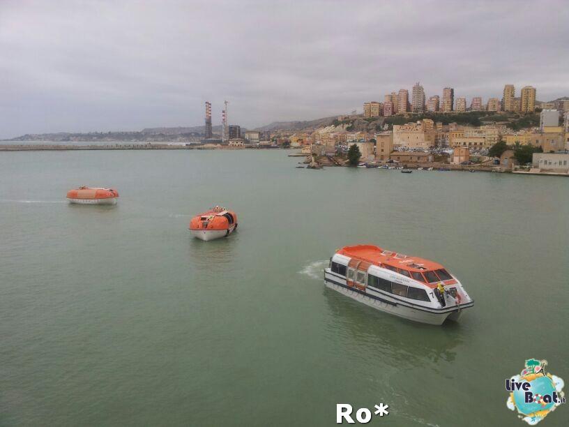 2014/05/19 - Porto Empedocle - Costa neoRiviera-15foto-costa-neoriviera-diretta-liveboat-crociere-jpg
