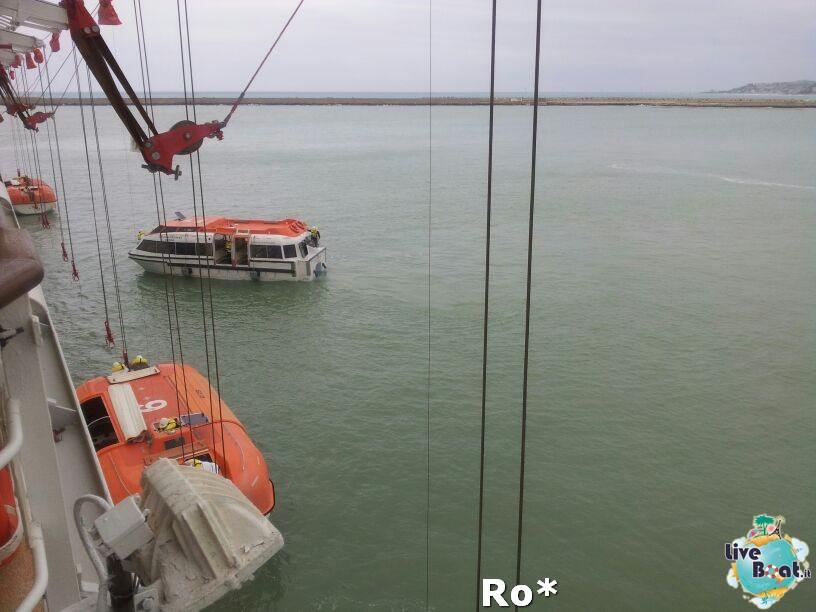 2014/05/19 - Porto Empedocle - Costa neoRiviera-16foto-costa-neoriviera-diretta-liveboat-crociere-jpg