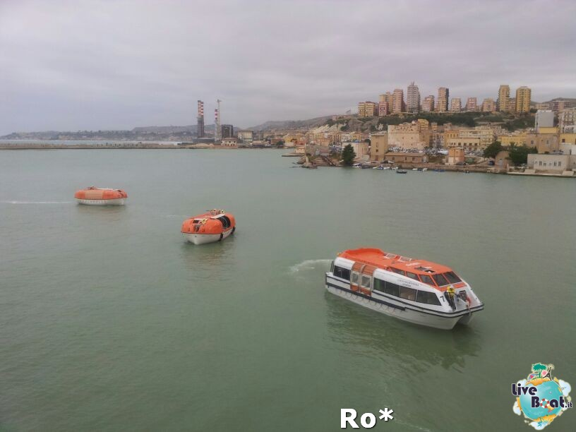 2014/05/19 - Porto Empedocle - Costa neoRiviera-18foto-costa-neoriviera-diretta-liveboat-crociere-jpg