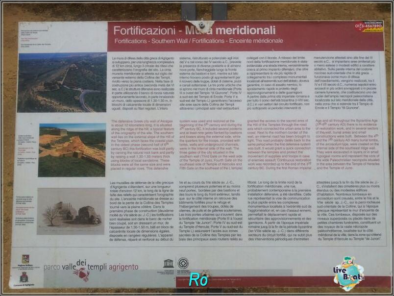 2014/05/19 - Porto Empedocle - Costa neoRiviera-foto-costaneoriviera-costacrociere-portoempedocle-direttaliveboat-crociere-24-jpg
