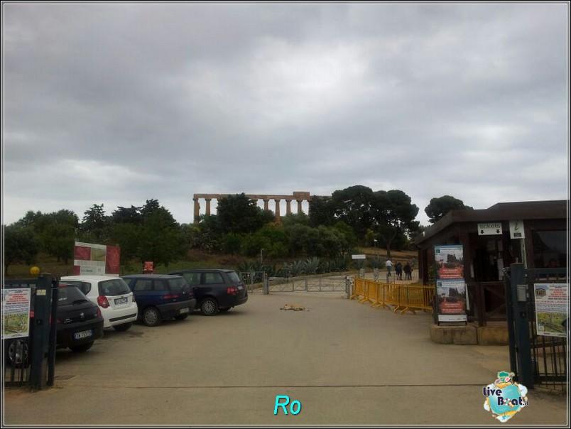 2014/05/19 - Porto Empedocle - Costa neoRiviera-foto-costaneoriviera-costacrociere-portoempedocle-direttaliveboat-crociere-33-jpg