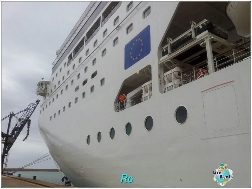2014/05/19 - Porto Empedocle - Costa neoRiviera-foto-costaneoriviera-costacrociere-portoempedocle-direttaliveboat-crociere-35-jpg