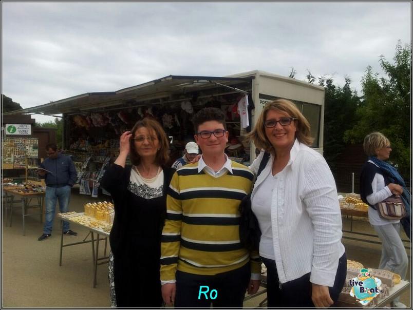 2014/05/19 - Porto Empedocle - Costa neoRiviera-foto-costaneoriviera-costacrociere-portoempedocle-direttaliveboat-crociere-36-jpg